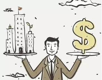 营改共为四大行业1048万户试点纳税人减税486亿元!