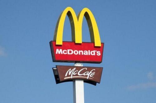 麦当劳原30亿美元交易对价将下调 中国拟保留少数股权