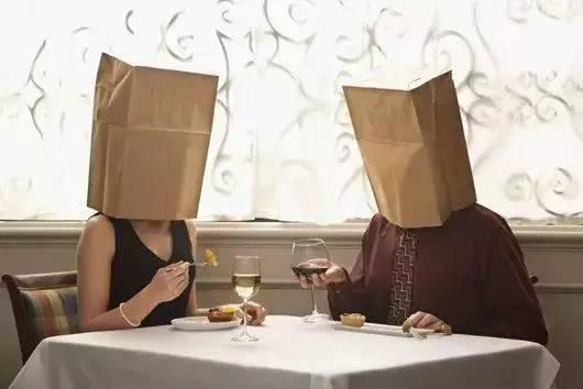 """餐饮大智慧:老板的""""傻子""""经营方式"""