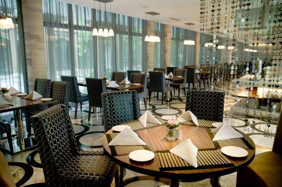 餐厅客人越来越少?有没有换个思维拯救?
