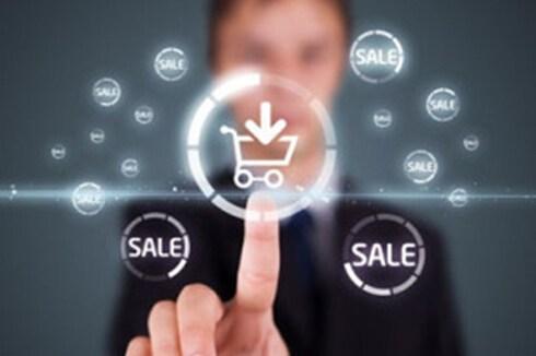 你都知道如何打造神级商业地产体验吗?