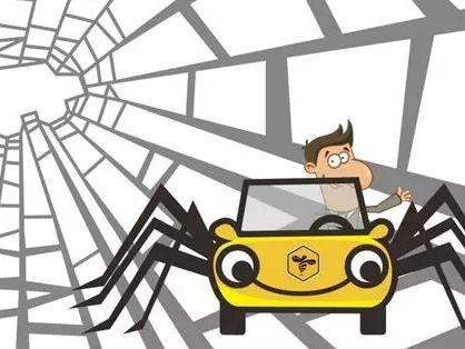 创业者开汽车修理店的10个难题